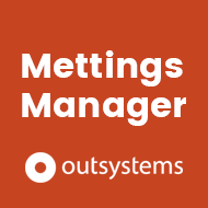 Mettings Manager